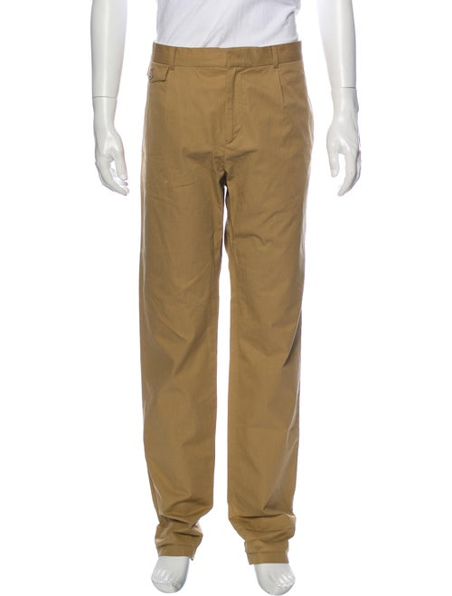 A.p.c. Chinos