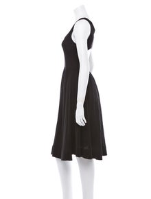 A.L.C. Sleeveless Dress