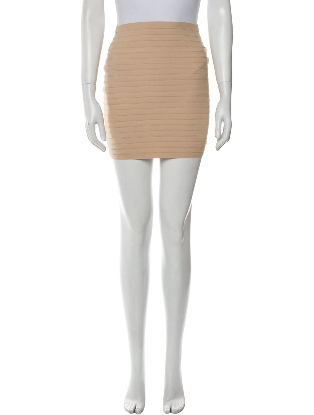 A.l.c. Mini Skirt - image 1