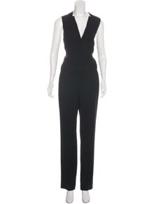 dab69606bc58f Jumpsuits and Rompers