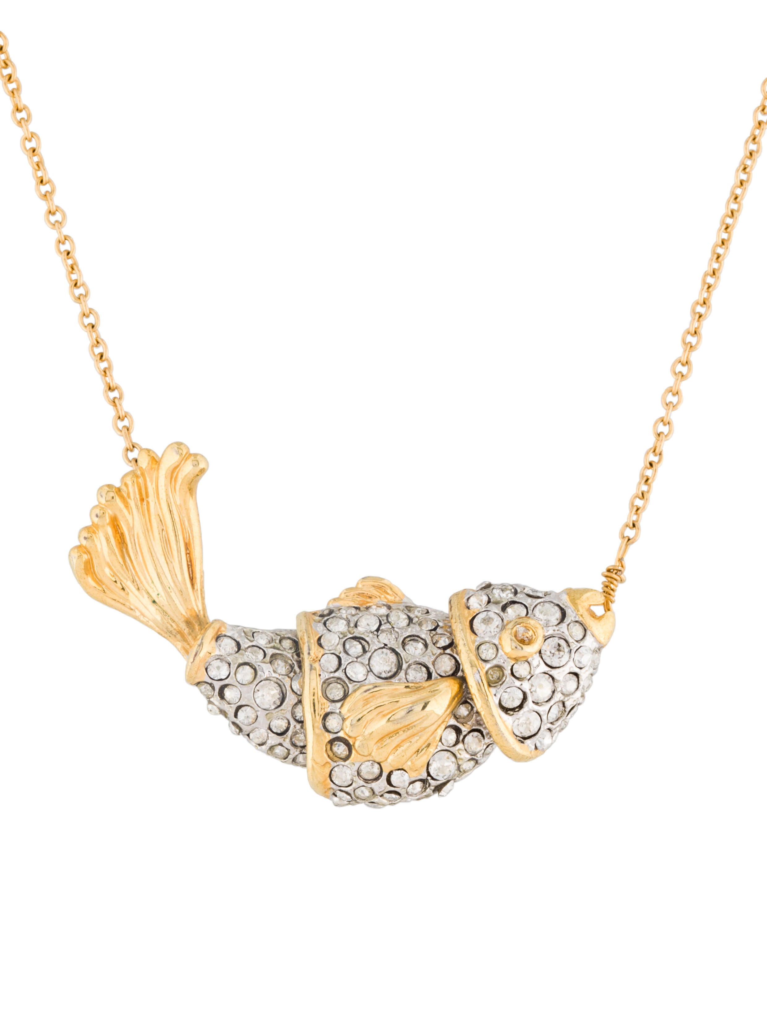 jagged crystal draped alexis l bib havisham bittar miss necklace