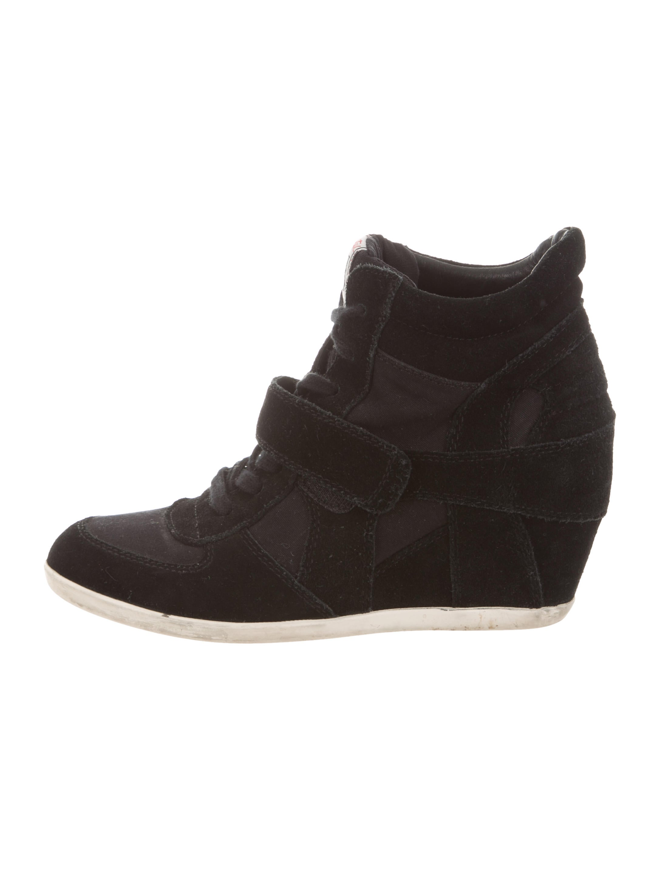 sale best wholesale cheap sale really Ash Fanny Wedge Sneakers discount official clearance fast delivery 80H0NJ