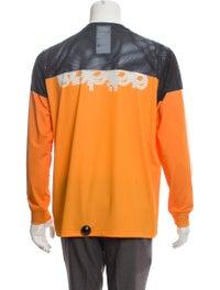 Photocopy Jersey Long Sleeve T-Shirt w/ Tags image 3