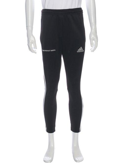 Gosha Rubchinskiy x adidas Striped Athletic Pants
