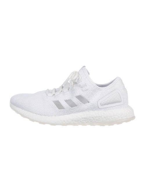 354f9ae3d Adidas Consortium x Wish x Sneakerboy PureBoost Glow-In-The-Dark ...