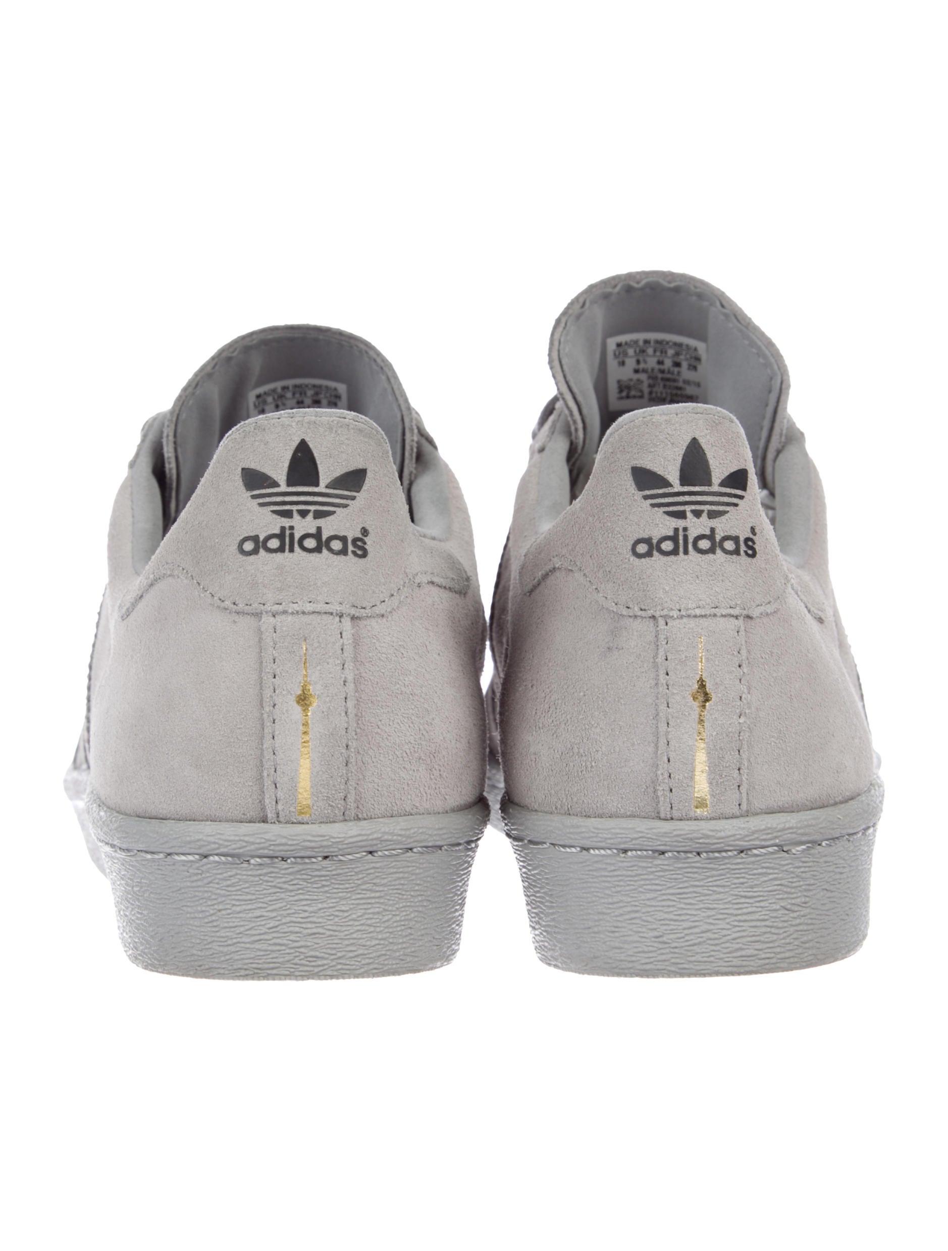 superstar 80s berlin shoes