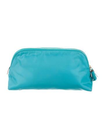 Suncreams Nylon Bag