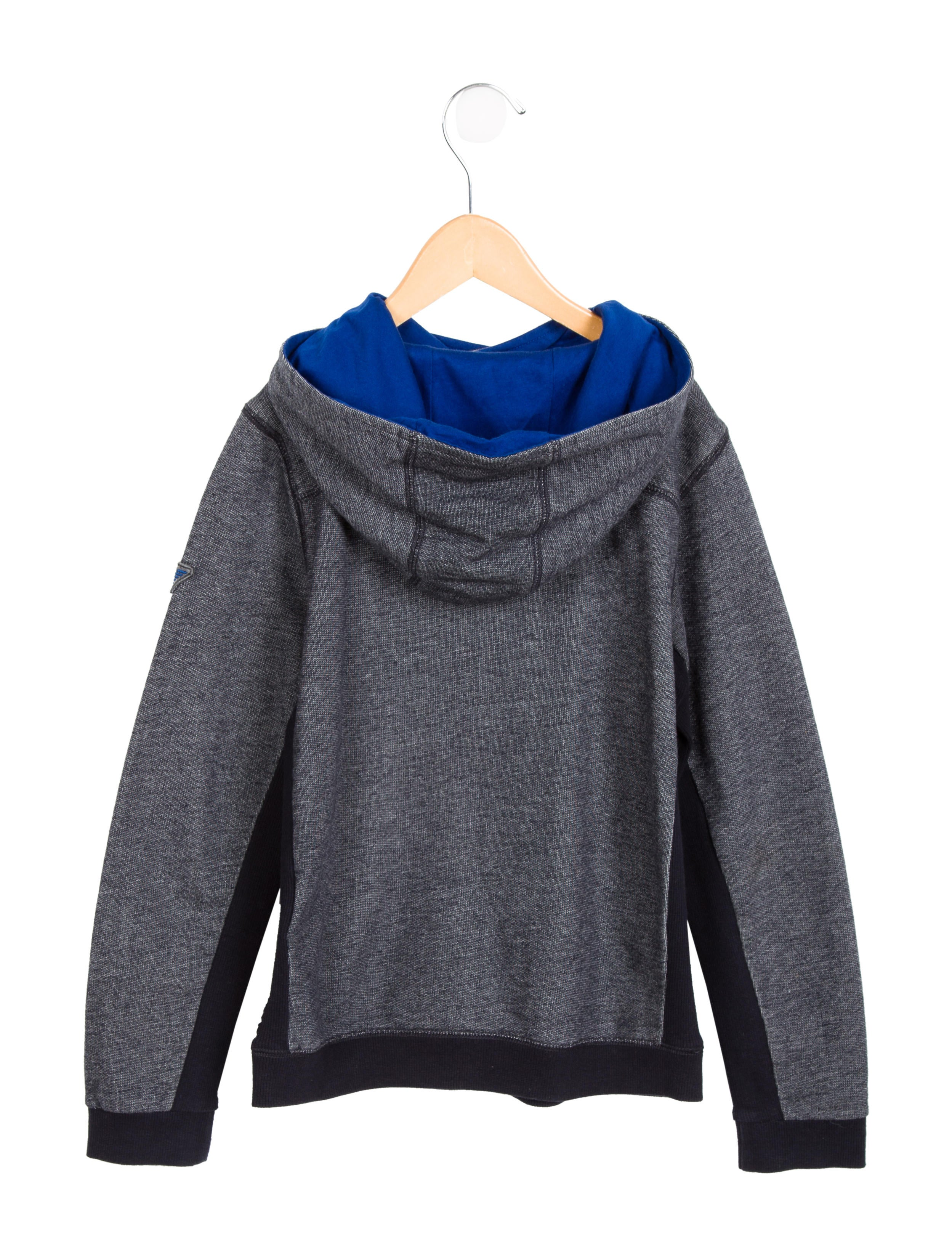 Find great deals on eBay for hooded sweater boy. Shop with confidence.