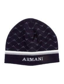 b04033697d4 Armani Junior