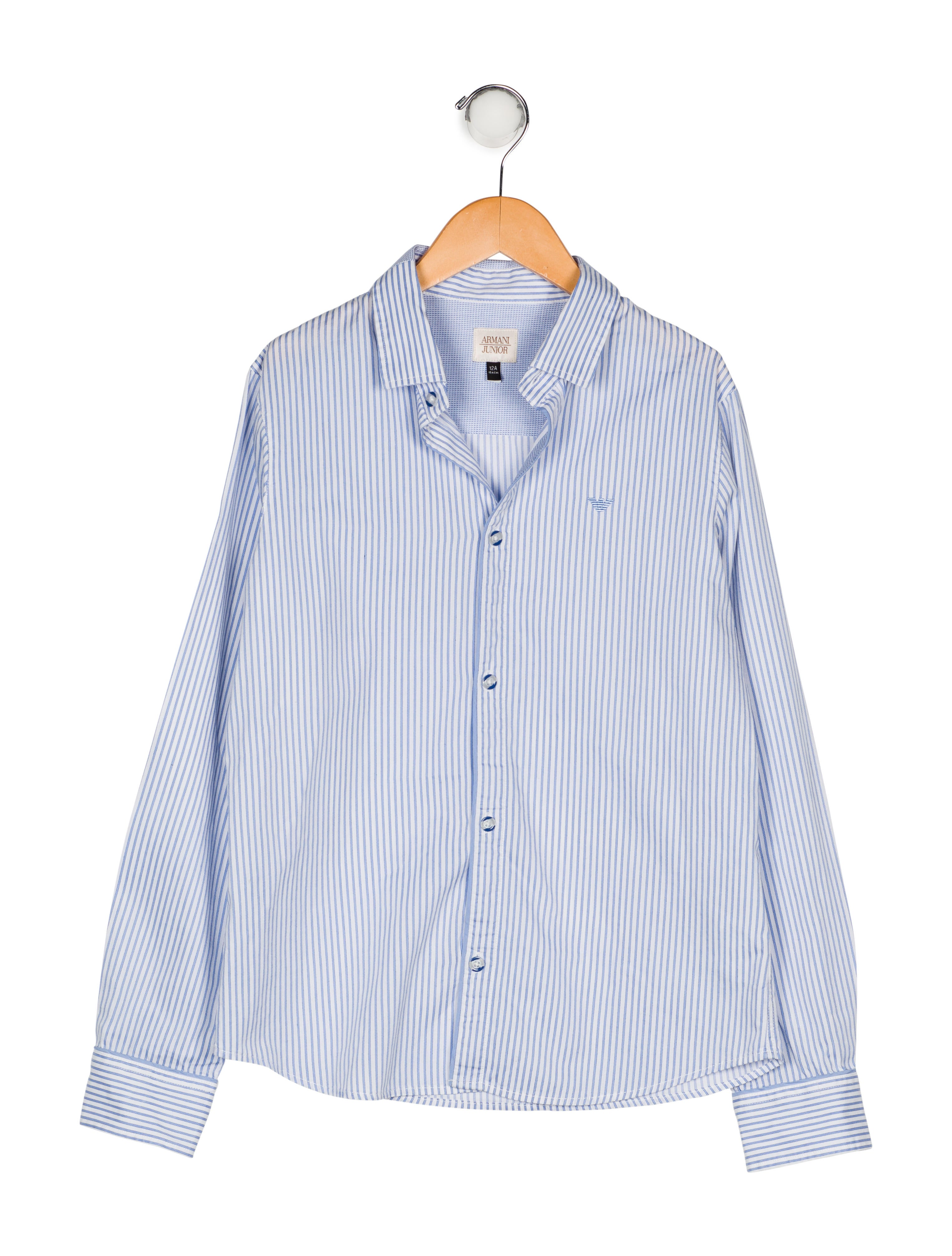 0afc69b1 Long Sleeve Button Up Shirts For Juniors – DACC