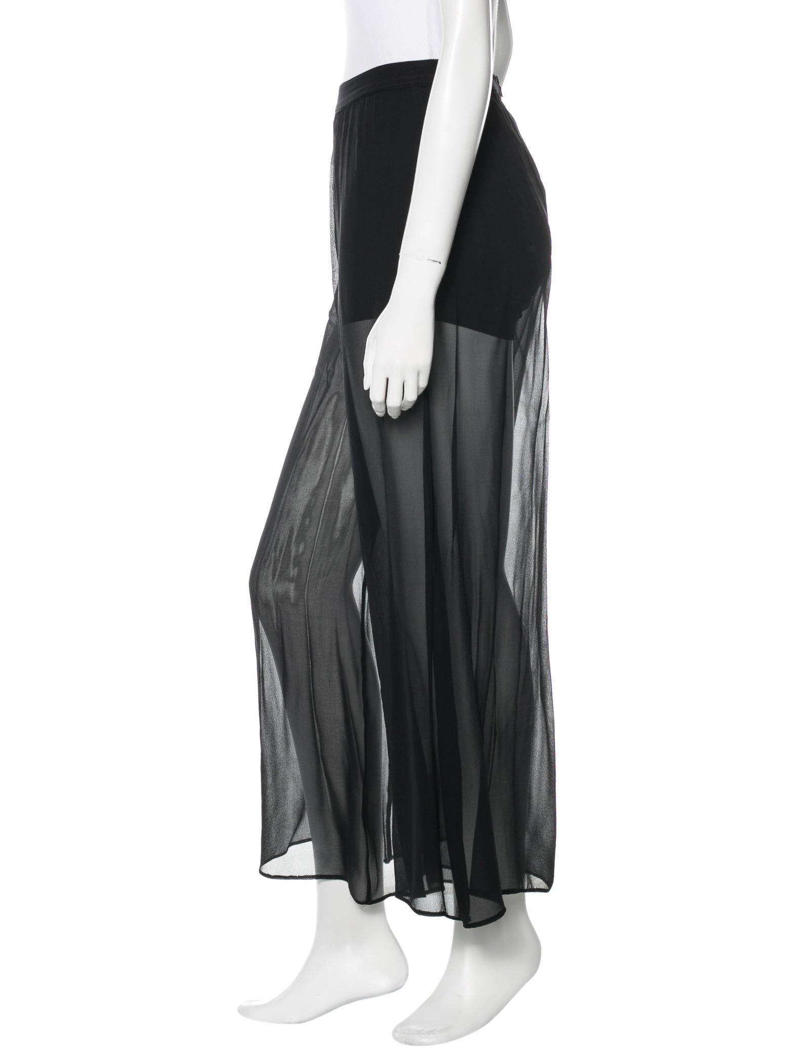 Buy low price, high quality flowing pants women with worldwide shipping on allshop-eqe0tr01.cf
