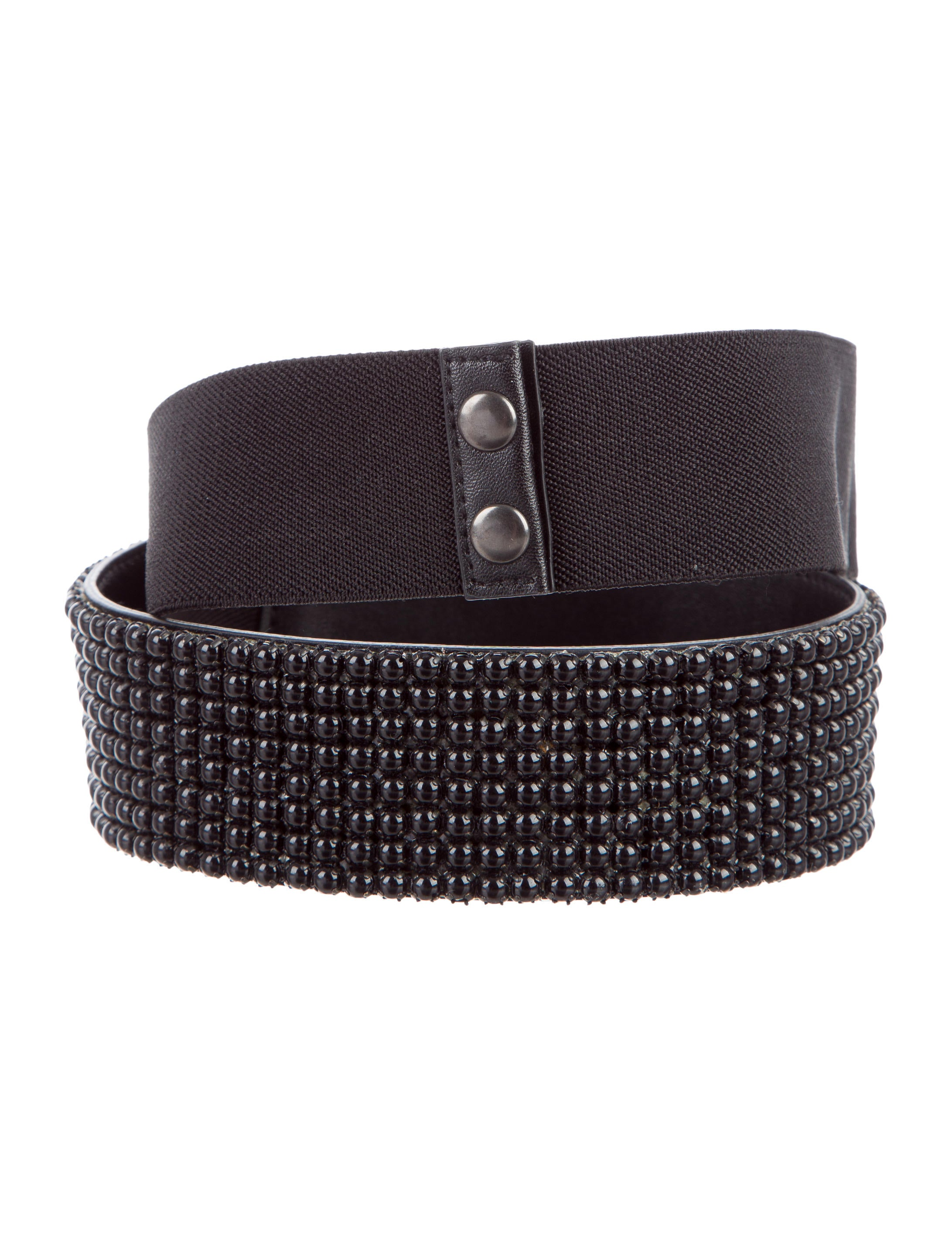 ★ PAIGE Rylan Embellished Skinny Leather Belt @ Compare Price Womens Belts, Free shipping and returns on [PAIGE RYLAN EMBELLISHED SKINNY LEATHER BELT] Find this Season s Must-Have Styles From Top Brands Order Online Today. Check Our Reviews Before You Buy!.