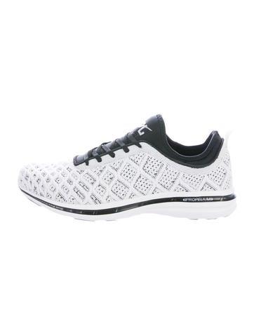 APL Techloom Phantom Sneakers w/ Tags None