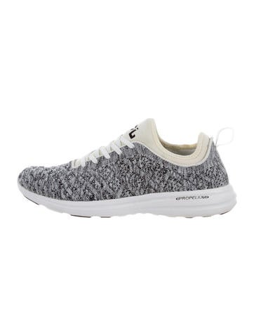 APL Techloom Phantom Sneakers None