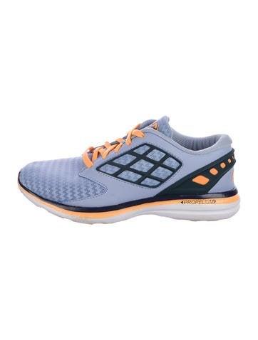 APL Joyride Running Sneakers None
