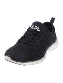 APL Round-Toe Athletic Sneakers
