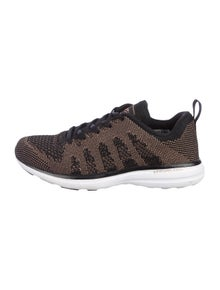APL Techloom Prow Round-Toe Sneakers
