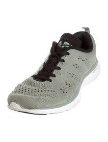 APL Athletic Sneakers