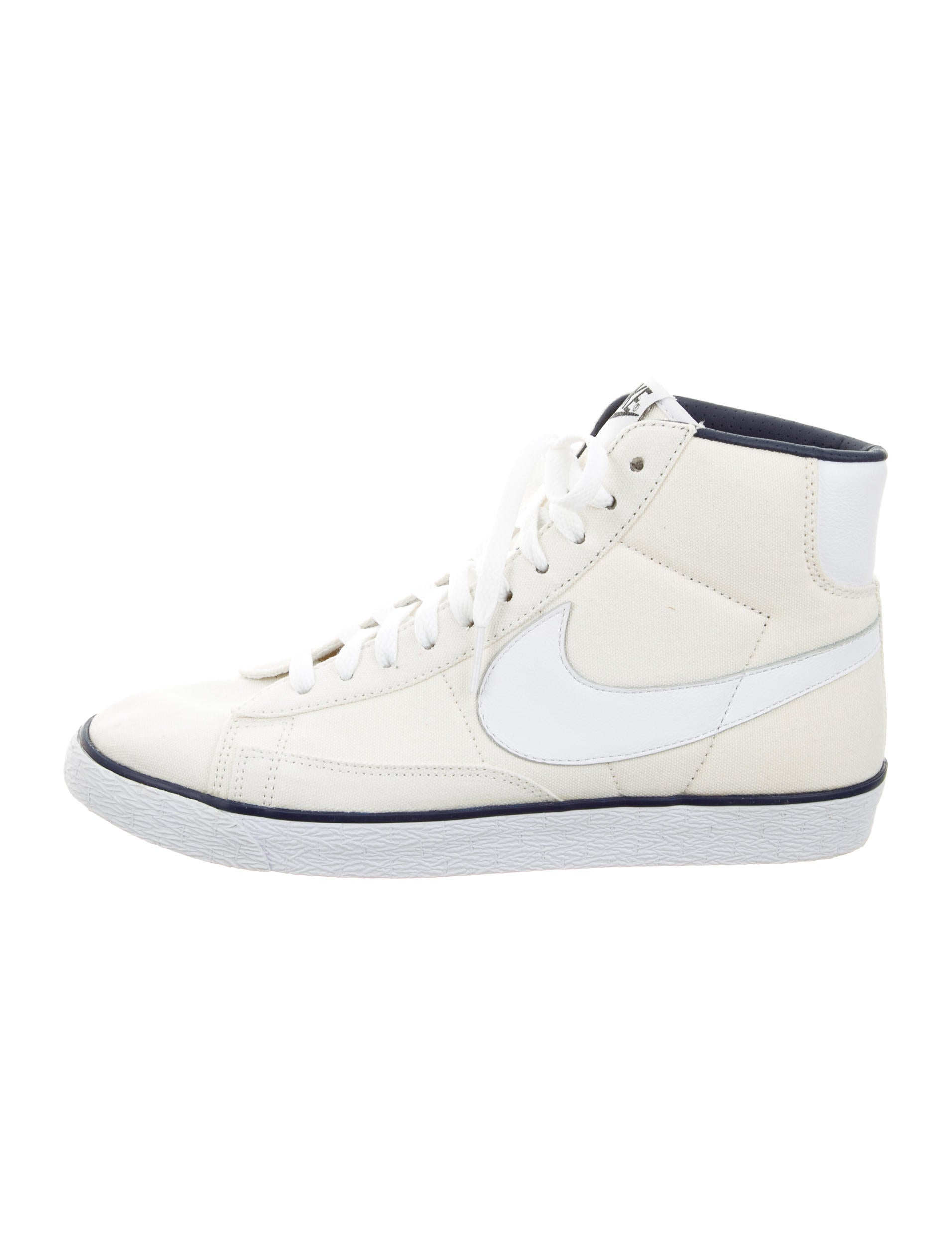 new concept 1a4b3 47e76 ... buy canvas blazer sneakers w tags f30a8 b5027