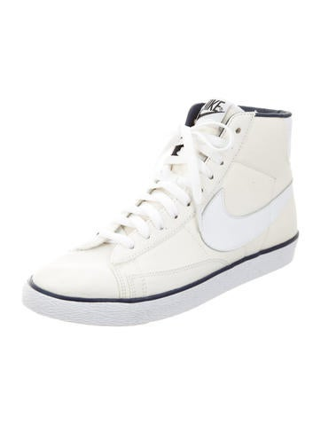 new concept 771b3 81fc2 ... buy canvas blazer sneakers w tags f30a8 b5027