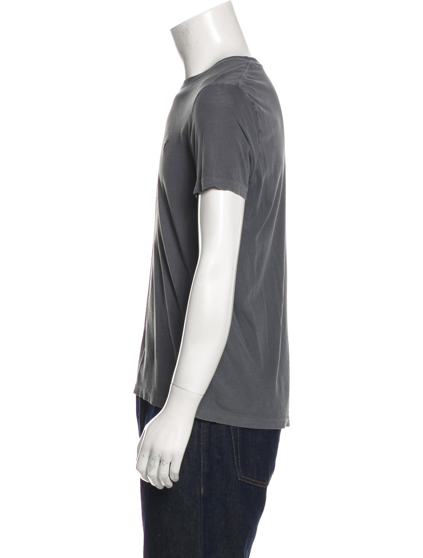 59b69482 All Saints Spitalfields Polo Shirts | Azərbaycan Dillər Universiteti