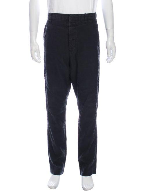 AllSaints Pants Grey