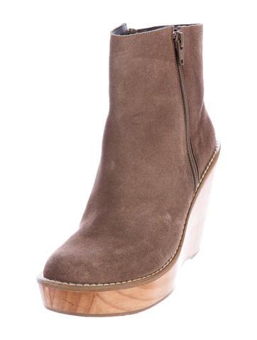 3b09a212d95 Aquatalia Cameron Suede Boots Shoes Waqtl20226 The