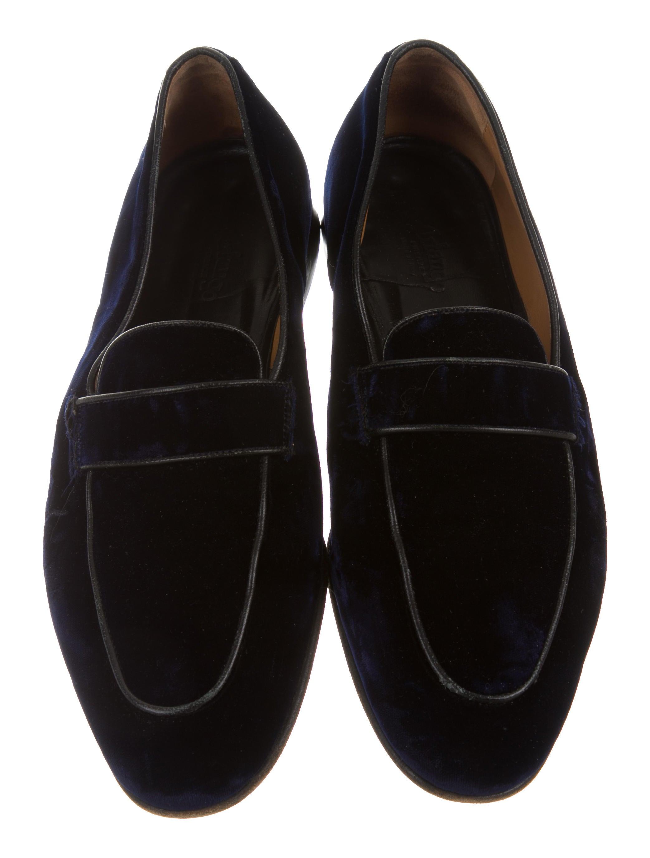 Arfango Shoes Online