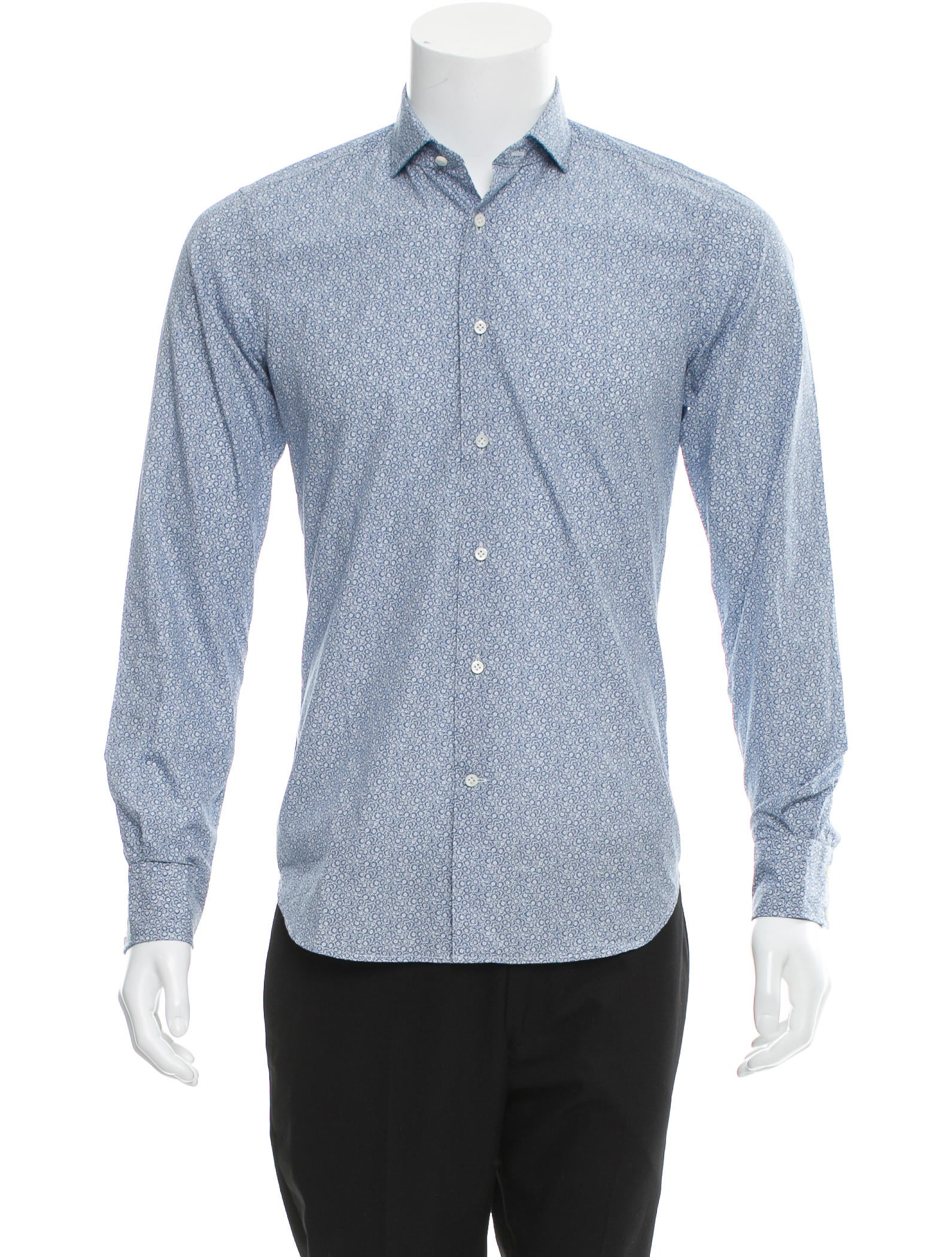 Ari floral print button up shirt w tags clothing for Floral print button up shirt