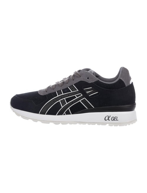 Asics GT II Sneakers black