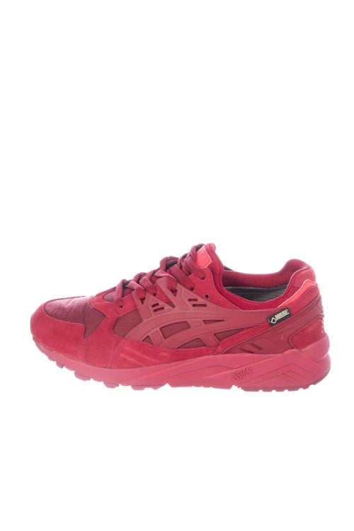 Asics Gel Kayano Trainer Sneakers
