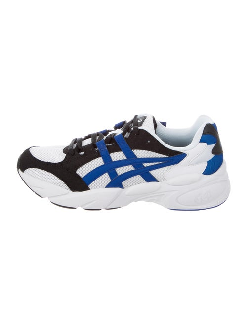 Asics Gel-BND Athletic Sneakers w/ Tags White