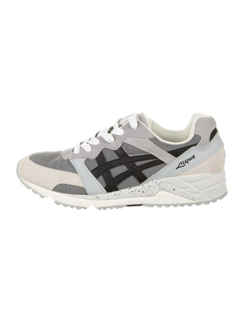 Asics Gel-Lique Sneakers Grey