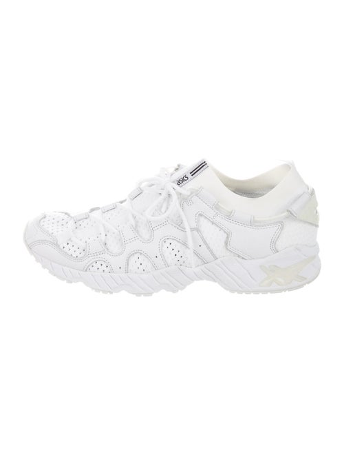 Asics Gel-Mai Sneakers White