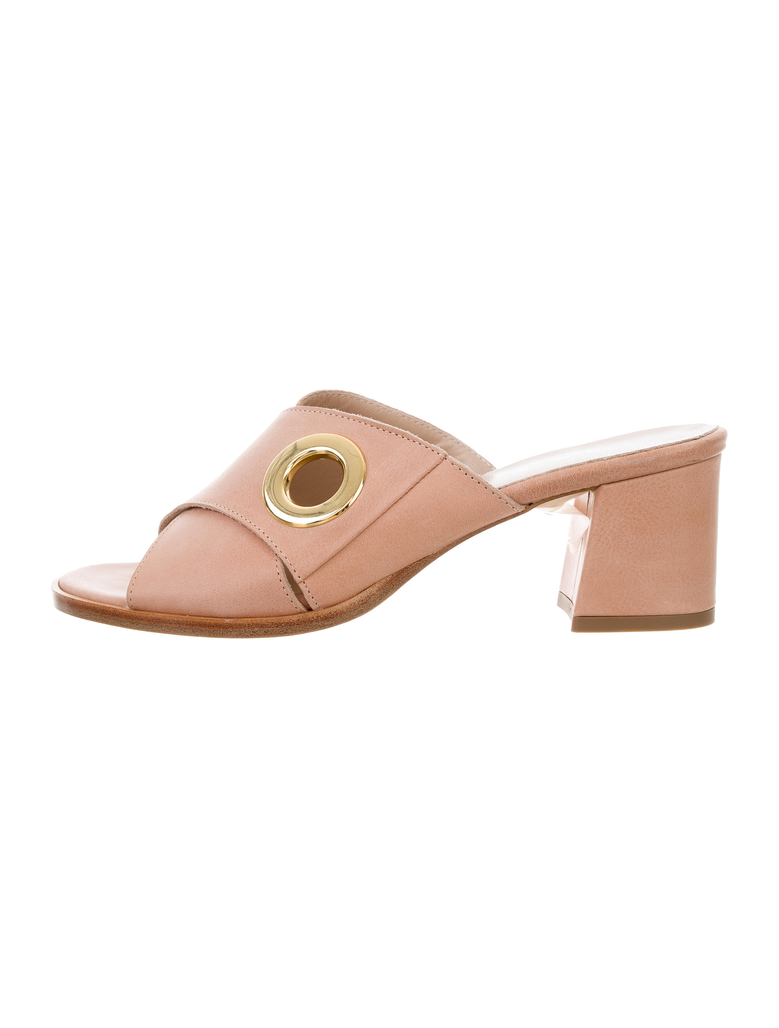 cheap sale 100% authentic Aska Belle Crossover Sandals free shipping perfect sale best store to get cheap sale extremely EaI0Fn5