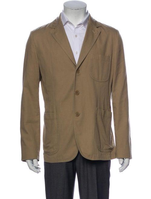 Aspesi Sport Coat