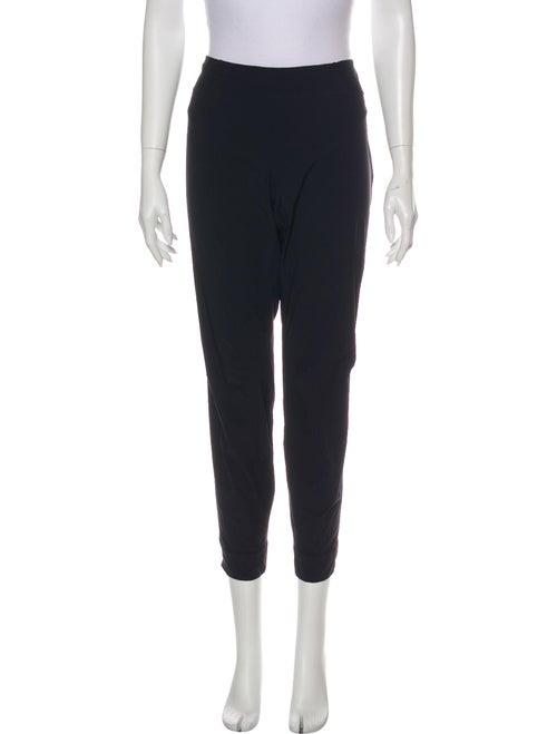 Arc'Teryx Sweatpants Black
