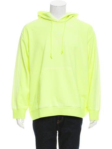 Bleach hoodies