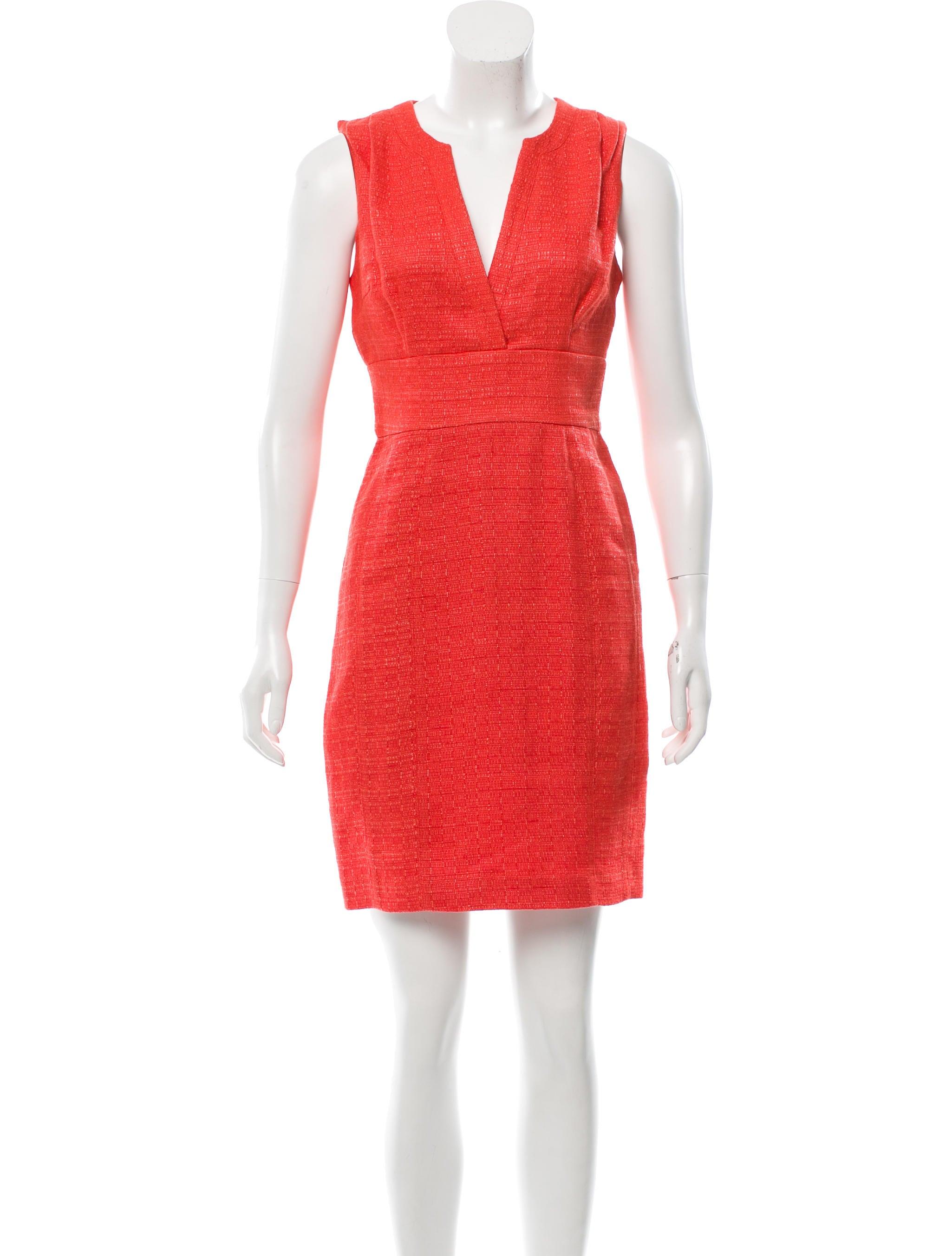 Designer Linen Dress Fabric