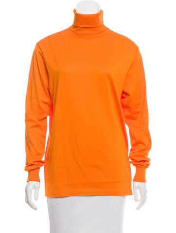 Bogner Long Sleeve Top None