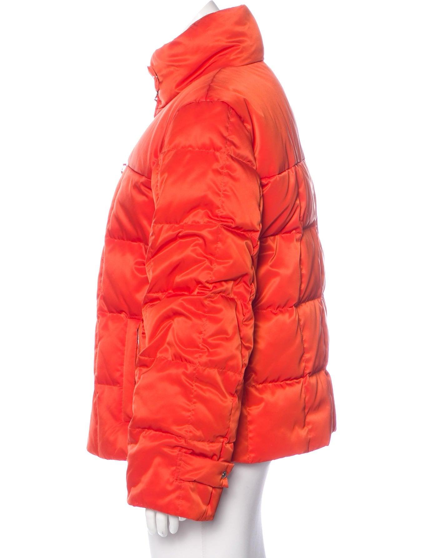 bogner ski jacket clothing wb120639 the realreal