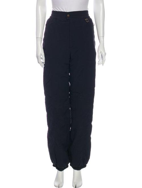 Bogner Sweatpants Black