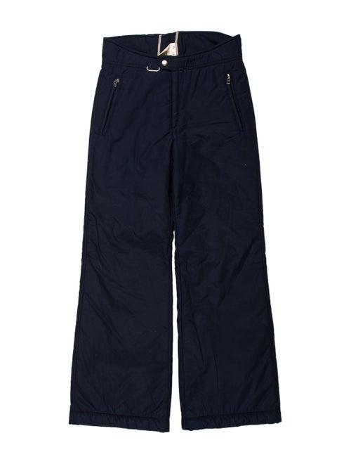Bogner Pants Blue