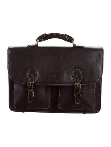 Bags Products Luxury Fashion The Realreal