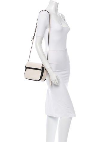 Fillipo Crossbody Bag