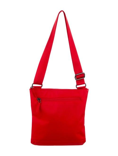 593608bd30d8 Barneys New York Goyard Handbags - Foto Handbag All Collections ...