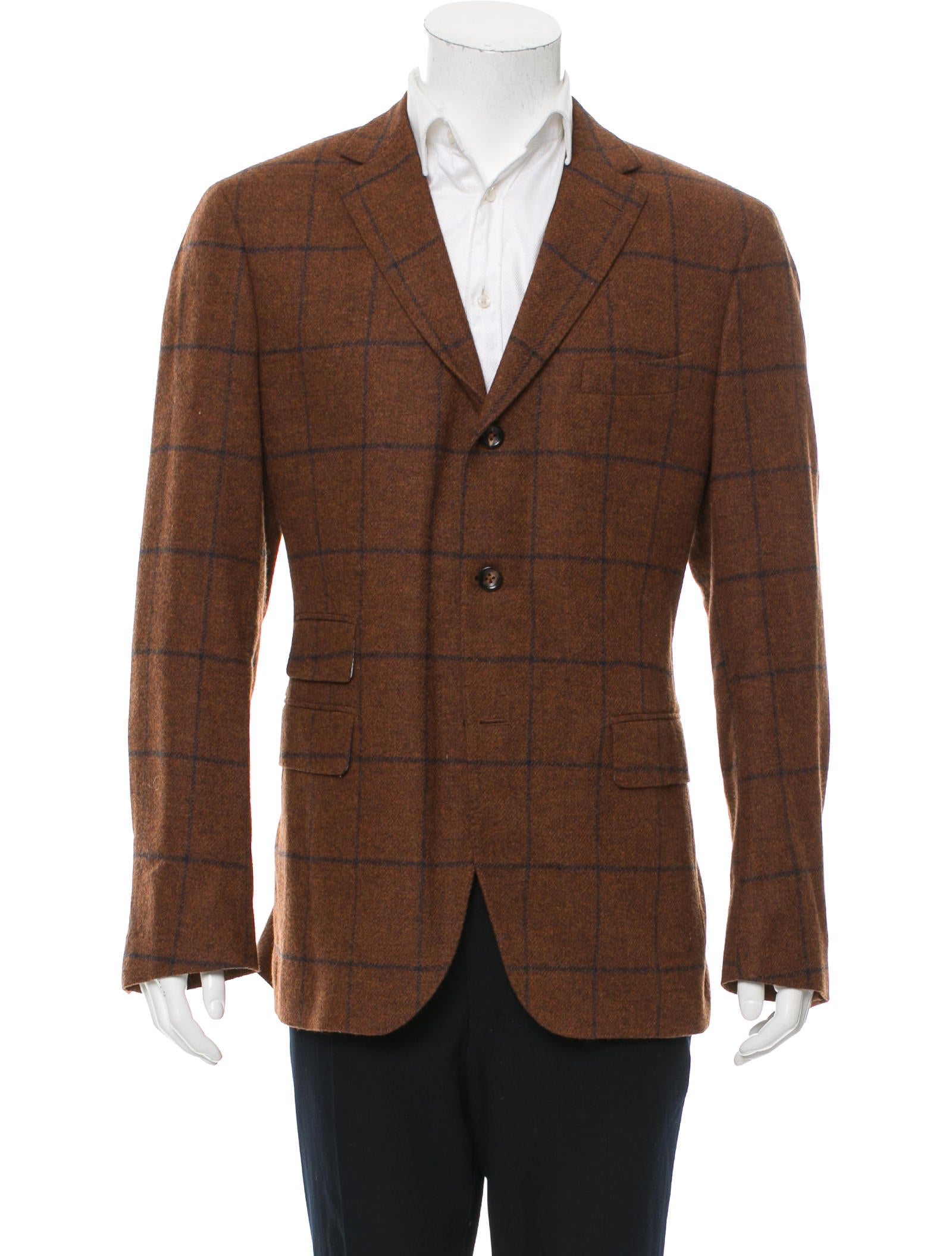 Dec 19,  · The three-button, single-breasted jacket is a classic, but there are some sartorial guidelines to looking confident and fashion-forward. The key is knowing that, when going from top button to bottom, there is a Button Mantra of Always, Sometimes, shopnew-5uel8qry.cf: Ealexander.