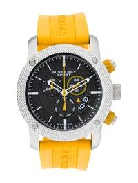 Chronograph Watch image 1