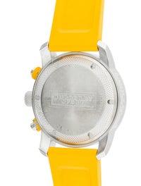 Chronograph Watch image 4