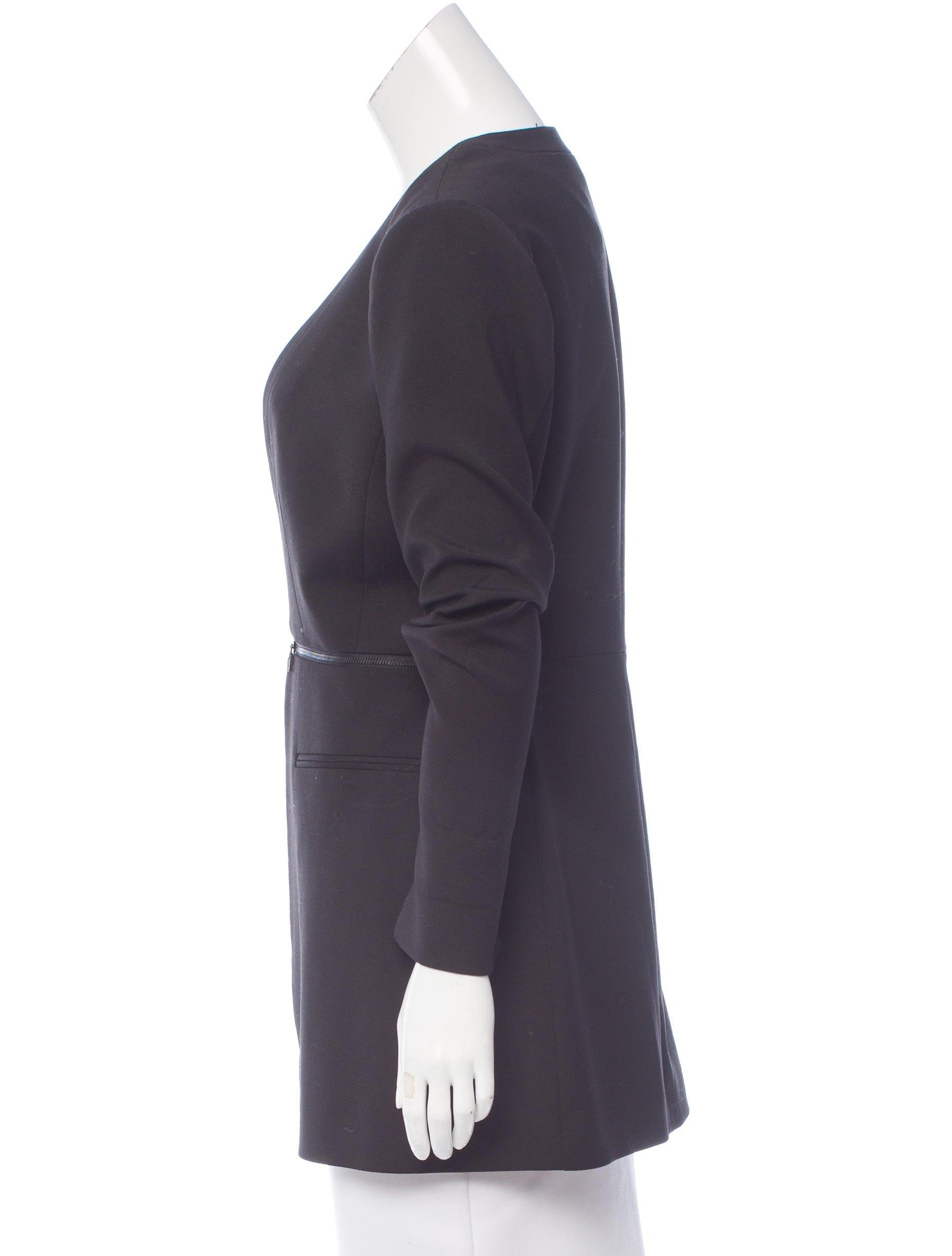 Bcbg max azria hoodie